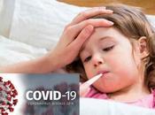 niños potosinos contraen COVID-19