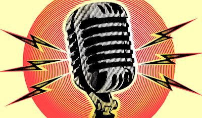 Llega la segunda entrega de nuestro Podcast, Complices Habituales