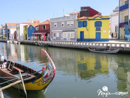 Qué hacer y ver en Oporto, itinerario 2 o 3 días