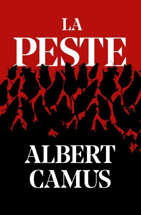 PRH publicará toda la obra deALBERT CAMUS, incluyendotextos inéditos