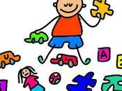 Educación calidad: palanca para lograr plena igualdad