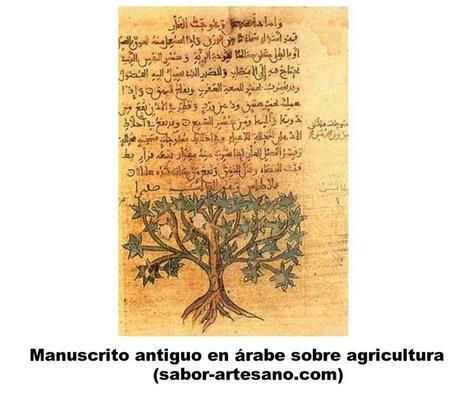 Las huellas de los cordobeses en Creta: cultura y arte andalusí