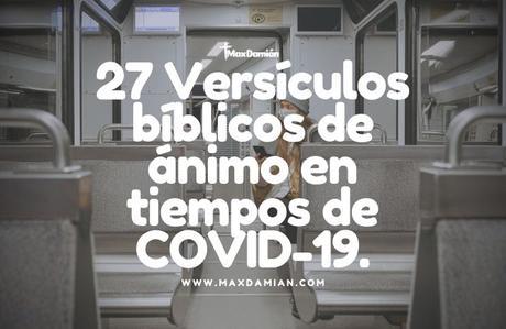 versiculos-biblicos-de-animo