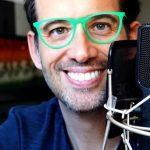 Oliver Oliva, el Mindfulness con humor