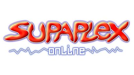 Supaplex Online
