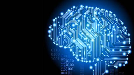 Inteligencia Artificial para la detección de Covid-19 en radiografías de tórax