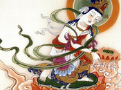 Miércoles Metta Bhavana/Amor Compasivo