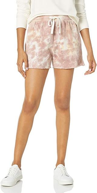 Pijamas y chándals de Amazon con los que lucir estilo esta cuarentena