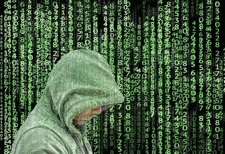 10 consejos para detectar y evitar el fraude online en la actualidad