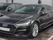 2018 Audi Premium Plus
