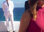 Ideas para boda playa