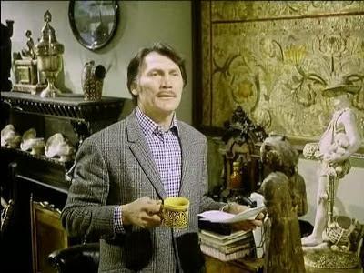 LOCURA (Craze) (Gran Bretaña, 1974) Psycho Killer, Policíaco