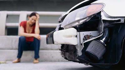 Qué no cubre el seguro de autos?-TuParadaDigital
