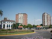 hacer Tigre: escapada desde Buenos Aires
