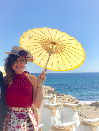 Ideas para tu boda en la playa