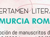 Certamen Onyx Murcia Romántica