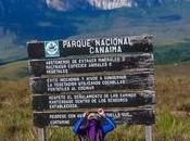 Roraima -Trekking mundo perdido Preparativos