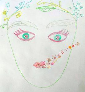 confinamiento-soñando-naturaleza-2