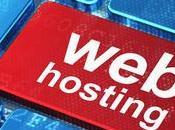 diferencias clave entre Hosting compartido