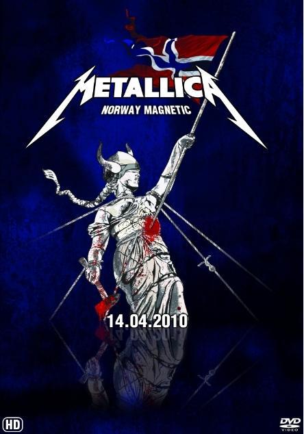 Efemérides del Rock y Heavy Metal: Que pasó un 14 de Abril