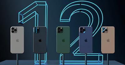 Conoce los detalles del iPhone 12 cuya producción no se verá afectada por el coronavirus-TuParadaDigital