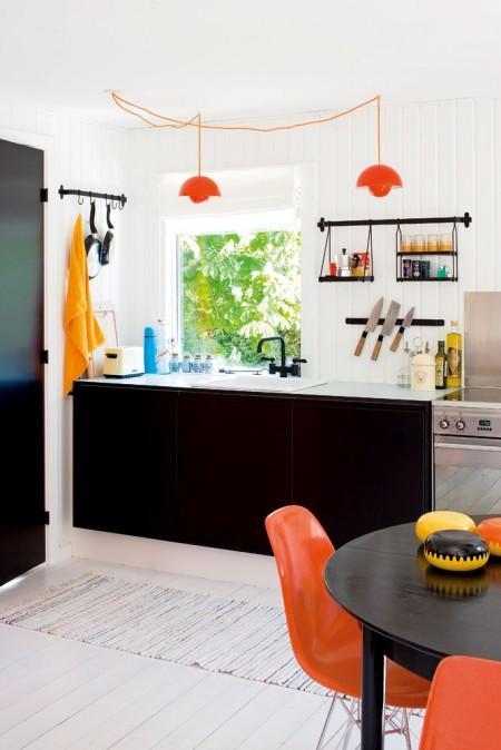 Muebles de dise o en una casita de verano paperblog for Muebles dinamarca