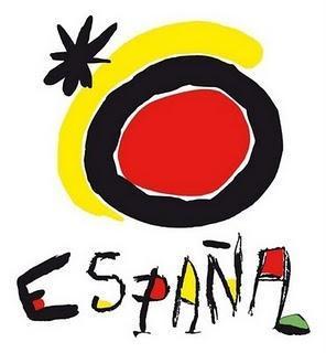ESPAÑA, SIN IR MÁS LEJOS