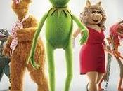 Disney presenta trailer español 'Los Muppets'