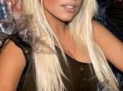 Condenado hackear ordenadores Lady Gaga, Mariah Carey
