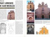Ampliación Museo Ruiz Luna Cerámica (Pedro Ponce León Luis Cercós, 2003-2004)
