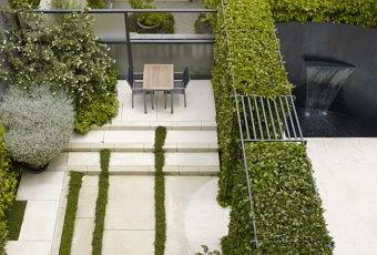 Dise a tu jard n o terraza paperblog - Disena tu jardin ...