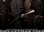 Crítica cine: Valor (2010)