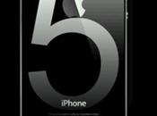nuevo iPhone podría presentado agosto