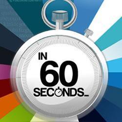 60segundos social media