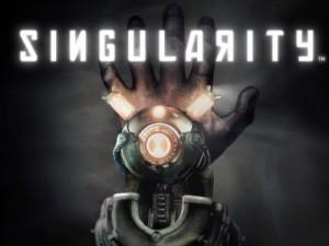 Singularity/ Raven Software /PC-PS3-Xbox360