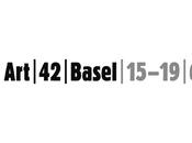 Unlimited. Basel 2011