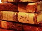 biblioteca Darwin alcance ratón