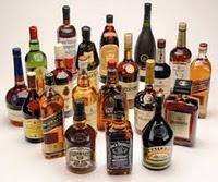 ¿Engorda el alcohol?