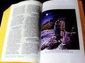 quechúas Huallaga tienen Biblia completa idioma