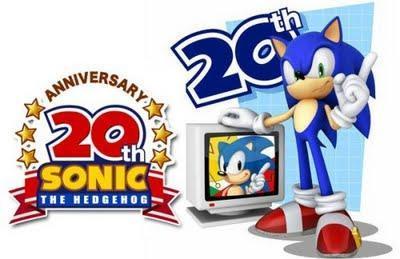 Sonic cumple 20 tacos