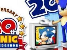 Sonic cumple tacos
