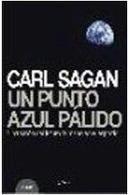4 libros de Carl Sagan muy recomendables