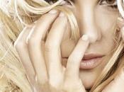 Nuevo video Britney Spears arrasa internet