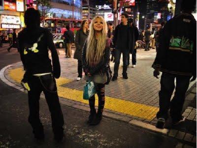 PHOTOESPAÑA 2011: 'Intercambio de miradas' en la Real Sociedad Fotográfica