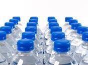 exceso agua malo para salud