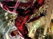 Marvel Next Thing: Daredevil