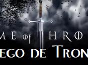 Juego Tronos: Baelor (1x09)