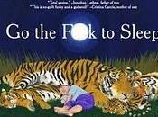 Libro cuestionable metodo para dormir niños