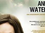 Concurso: Gana entradas dobles para 'Betty Anne Waters'