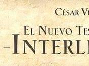 Llega Nuevo Testamento Interlineal Griego-Español Nelson